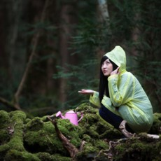 Natsumi Sato 36