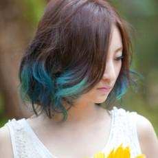Natsumi Sato 37
