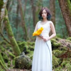 Natsumi Sato 38