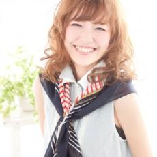 Natsumi Sato 39