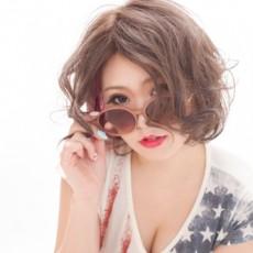 Natsumi Sato 40