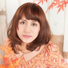 Natsumi Sato 41