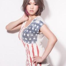 Natsumi Sato 42