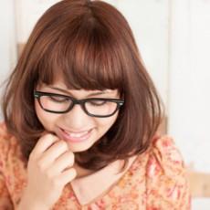 Natsumi Sato 43