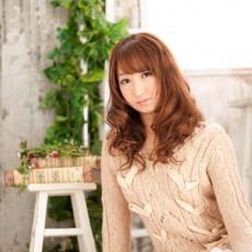 Natsumi Sato 45