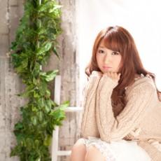Natsumi Sato 46