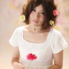 Natsumi Sato 49