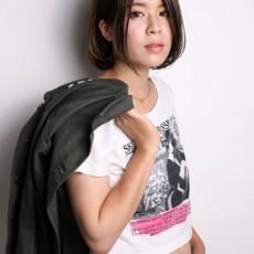 Natsumi Sato 51