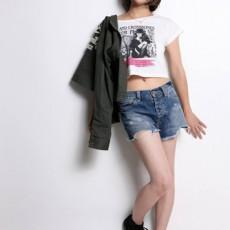 Natsumi Sato 52