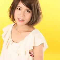 Natsumi Sato 55