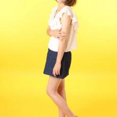 Natsumi Sato 56