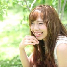 Natsumi Sato 57