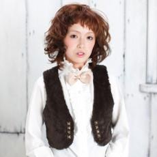 Sho Itakura 01