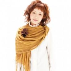 Sho Itakura 05