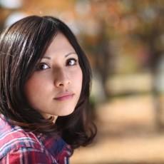 Sho Itakura 10
