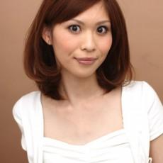 Sho Itakura 14