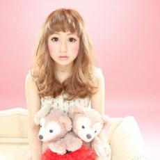 Sho Itakura 19