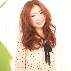 Sho Itakura 22