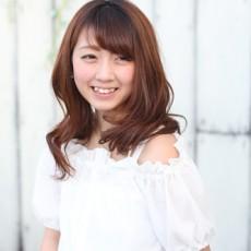 Yuya Kazama 03