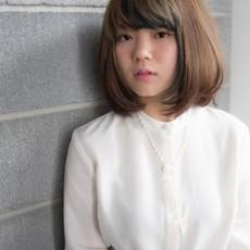 Sho Itakura