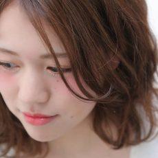 Nastumi Sato