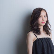ayumi shiozawa