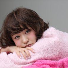 keisuke ishikawa